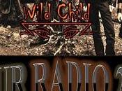 metal maniac tour radio 2013