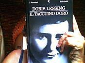 Doris Lessing: quando frammentazione diventa stile letterario