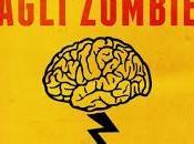 Diario sopravvissuto agli zombie