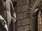 Finalmente giudice Siena: l'intervento Beppe Grillo Monte Paschi