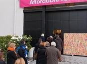 Affordable fair milano