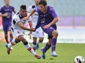 Serie 2012/'13 pagelle metà campionato