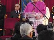 Benvenuto Pompei Mons. Tommaso Caputo