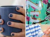 Nac: nails accessories