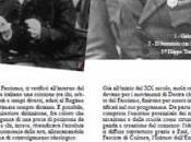 Intellettuali Fascismo: Croce Gentile D'Annunzio, Marinetti, Pirandello Ungaretti