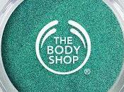Nuovi Ombretti Colour Crush™: BODY SHOP