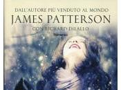 Matrimonio sorpresa james patterson