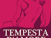 TEMPESTA D'AMORE, Mariangela Camocardi versione Ebook (EmmaBooks)