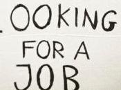 Disoccupazione giovanile. sempre peggio