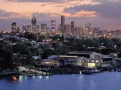 paradiso Sandgate, Australia