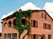 Aggiungi posto tavola: Agriturismo Greppo Abbadia Montepulciano (SI)