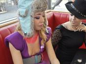 Storia snob fashion annoiate