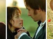 Pride Prejudice Romanzo Jane Austen senza tempo