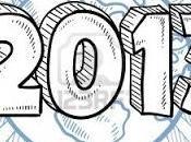 2013: lavoro, viaggi nuovi orizzonti