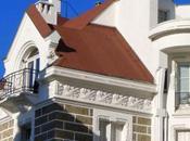 casa Dalida vendita