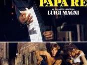 nome papa Luigi Magni, 1977