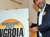 """Gino Strada, Vauro, Franco Torre, Salvatore Borsellino, Hack tanti altri: ecco nomi della """"Rivoluzione Civile"""""""