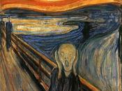 Munch, polemiche sull'area progetto nuovo museo