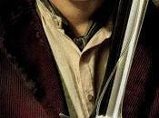 Recensione: Hobbit- Viaggio Inaspettato