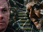 Broken City, arriva Roma Mark Wahlberg.