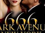 "Anteprima: ""666 Park Avenue York"" Gabriella Pierce"