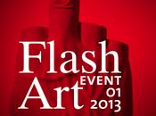 Flash Event 2013