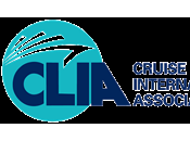"CLIA: nasce ""Cruise Forward"""