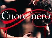 """Intervista Amabile Giusti, autrice """"Cuore Nero"""" """"Odyssea"""""""