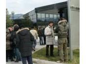 """Ittierre proclama sciopero: periodo incertezza, """"Assenza istituzioni"""""""
