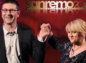 Festival Sanremo avvicina ritornano solite polemiche