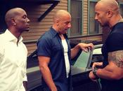 assaggio secondi full trailer Fast Furious