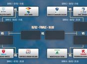 Coppa Italia: giovedì via!