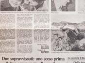 Beppe Grillo ucciso famiglia sempre rifiutato incontrarmi Parla superstite terribile incidente