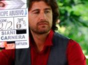 prima volta Alessandro Siani: principe abusivo.