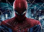 Prima sinossi ufficiale rilasciata Sony Amazing Spider-Man