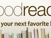 motivi iscriversi Goodreads