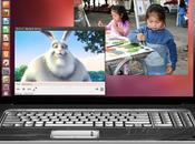 Ekoore Intrepid: nuova serie notebook Ubuntu Windows [Comunicato Stampa]