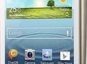 Samsung GALAXY Fame tutte caratteristiche info prezzo