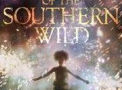 della terra selvaggia Beast southern wild (2012)