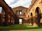 Riduzioni Gesuite Paraguay: modello NWO?