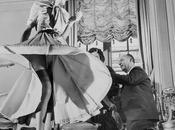 Storia tendenza: l'alta moda