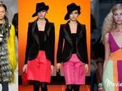 Milano 13-14 Fashion Week: tutte feste, vernissage eventi perdere
