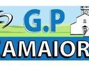 Vincenzo Nibali sarà G.P. Camaiore