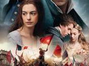 recensione Misérables