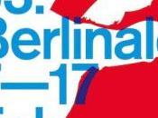 63ma Edizione della Berlinale