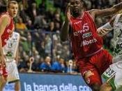 Siena batte Varese riavvicina alla vetta