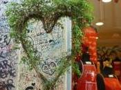 Verona Love 2013 programma pieno d'amore