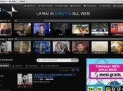 Come scaricare filmati Demand Rai.tv