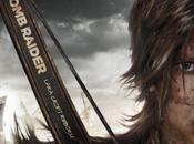 Tomb Raider entra fase Gold