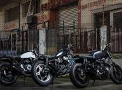 Three aces JeriKan Motorcycles